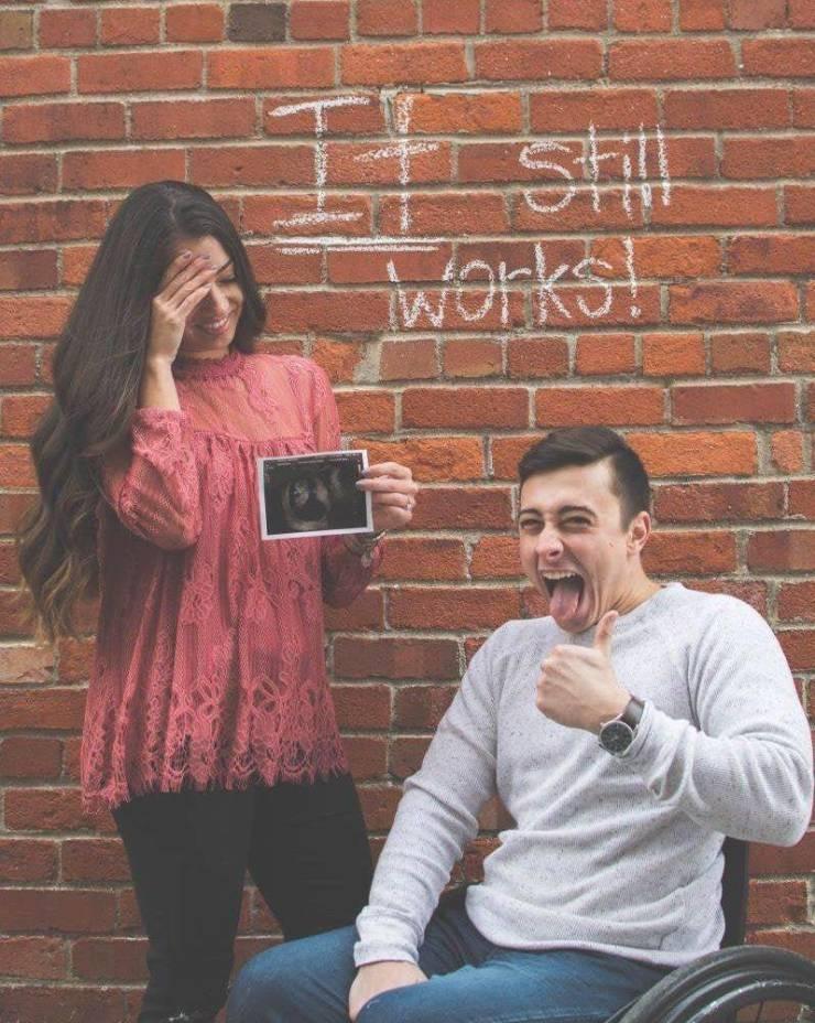 SpassPrediger.com - Picdump #243 - Lustige Bilder und coole Funpics - lustige Picdumps vom Spassprediger