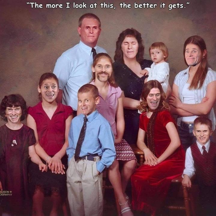 SpassPrediger.com - Picdump #244 - Lustige Bilder und coole Funpics - lustige Picdumps vom Spassprediger
