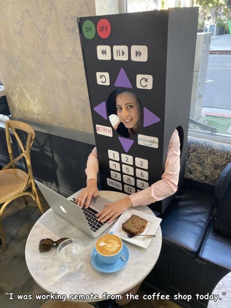 SpassPrediger.com - Picdump #245 - Lustige Bilder und coole Funpics - lustige Picdumps vom Spassprediger